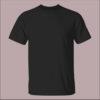 Unisex T-Shirt G500