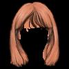 Shoulder Length 34