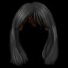 Shoulder Length 39