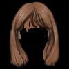 Shoulder Length 40