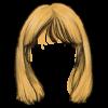 Shoulder Length 44