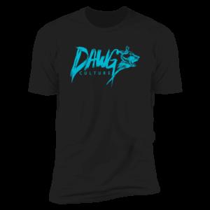 Dawg Culture Premium SS T-Shirt