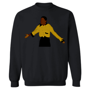 Gordon Gartrell Sweatshirt